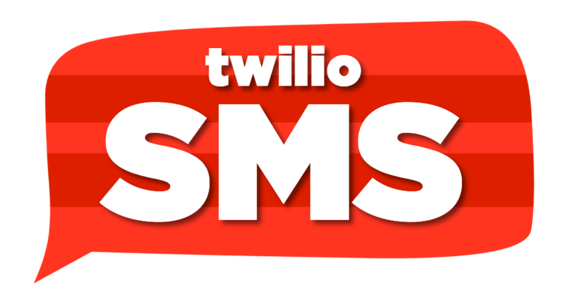 sms billing system Mbill provides innovative and comprehensive mobile billing and sms gateway services globally with over 10 years experience in premium sms and sms gateways, mbill is a leader in mobile messaging and content delivery.