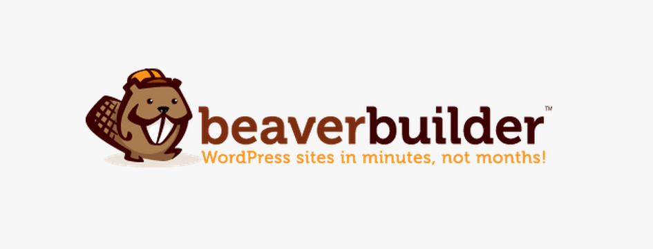 Create Custom Page Layouts for Free with Beaver Builder for WordPress
