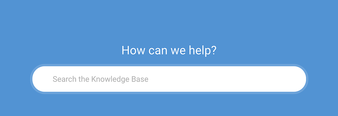 Introducing the Pagely Knowledgebase