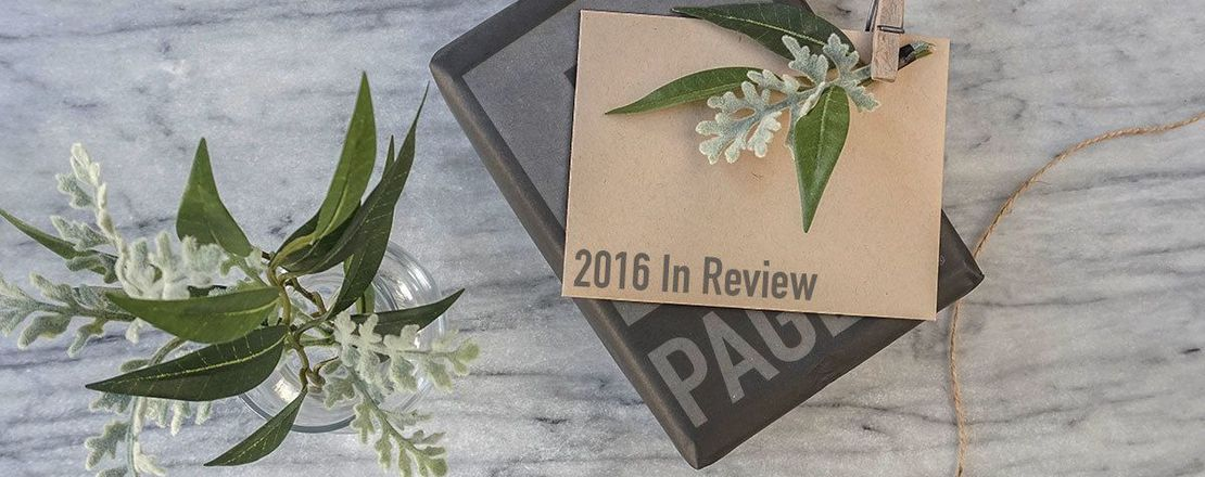 Pagely - 2016 In Review
