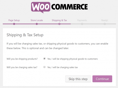 woocommerce-shipping-tax-setup