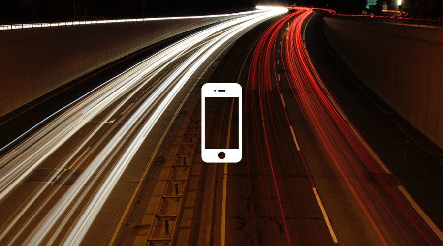 5 Ways to Optimize Your WordPress Site for Mobile   Pagely®