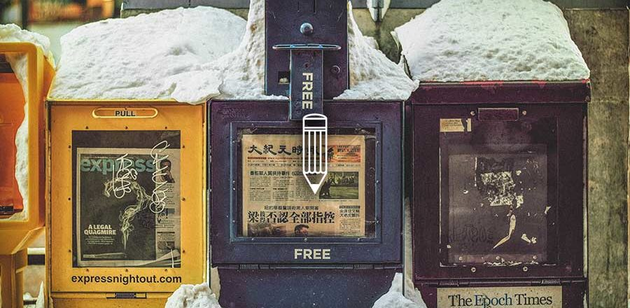 facebook publishers paywall